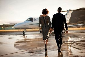 iJET Charter - LA Top Private Airports 2