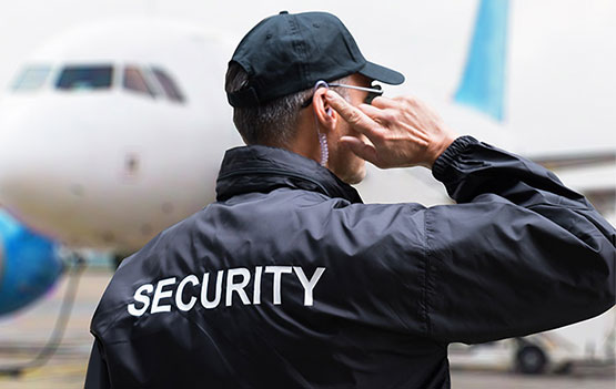 About iJET Security  iJET Security Service