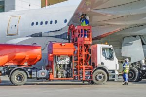 Sustainable Jet Fuel - iJET